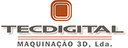 Logotipo_Tecdigital